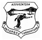 Association Pétanque Lormontaise